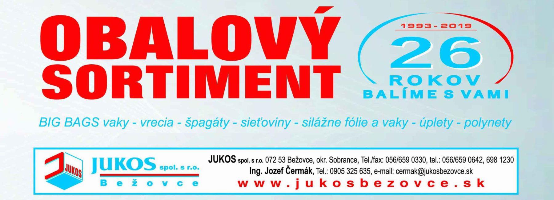 jukos_banner